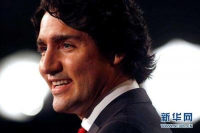 加拿大议会开始调查总理办公室是否卷入行贿案丑闻