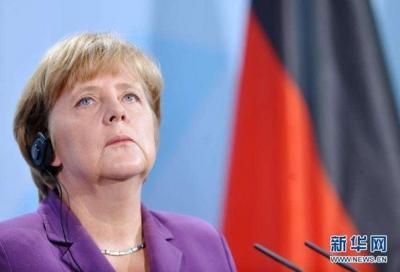 """先后""""坑""""了总统和总理,德国政府决定换新飞机了"""