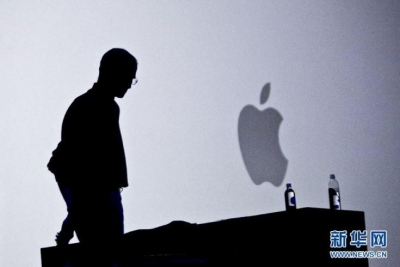 "iPhone意味着""落伍于时代""?连苹果都在考虑这问题"