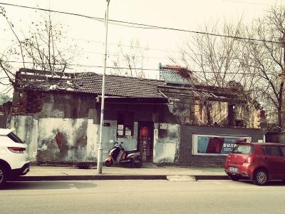 往昔镇江繁华地,近年振兴好消息缘何常落空?