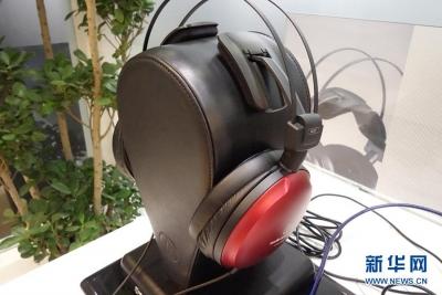 音乐收听习惯损毁11亿年轻人听力