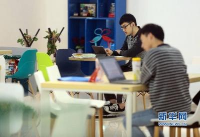 今年江苏高考综合改革继续深化 新建改扩建学校近700所