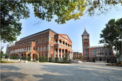 镇江今年三件立法项目件件接地气关民生 山体保护 名城保护 电梯管理