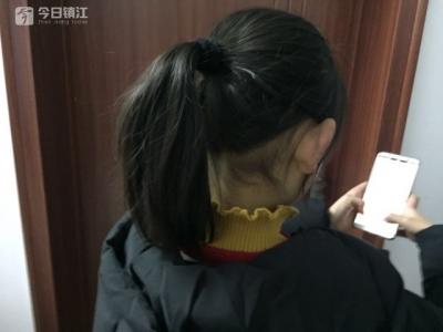 专家建议立法禁止16岁以下中小学生使用智能手机 可行吗?