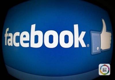 德国限制社交媒体脸书收集用户数据