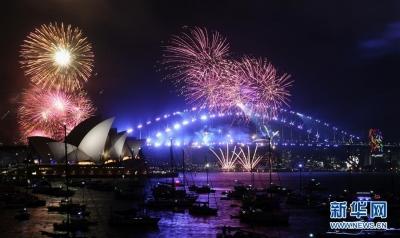 澳永久移民年度配额减3万 引导到中小城市定居