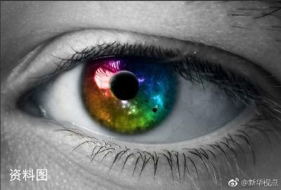 眼中看病!新方法可从视网膜早期诊断阿尔茨海默病