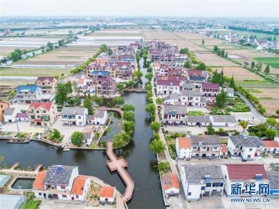 江苏出台实施意见推进城市安全发展 到2020年取得明显进展