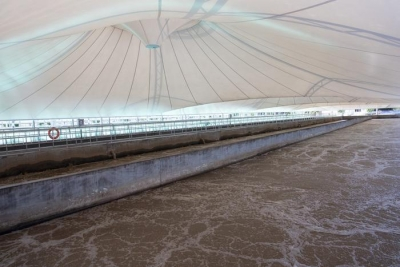 补齐环境基础设施短板!江苏三年投入1700亿推动七大类工程建设