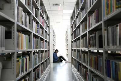 一生要读多少书