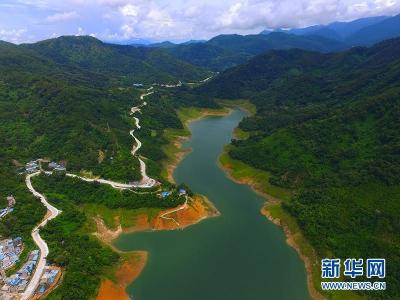 江苏近三年累计脱贫近200万人,下达省以上财政专项扶贫资金46亿元