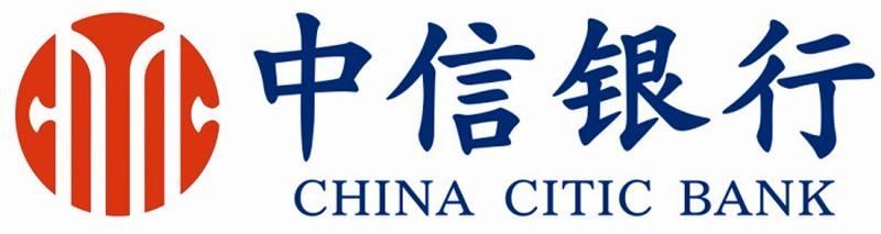 """中信银行镇江分行举办2019年春季 """"财富私享会""""活动"""