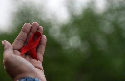 """艾滋病治疗奇迹再现 """"伦敦病人""""或被治愈"""