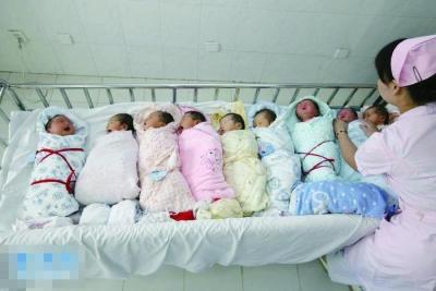 妇女生育二胎劳动权益保障问题探究