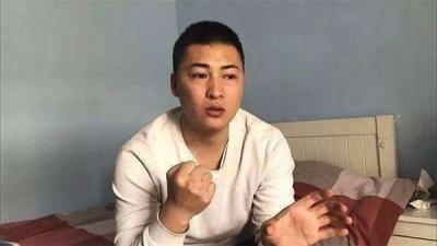 两次不起诉啥差别?最高检:赵宇正当防卫,这次是无罪不起诉