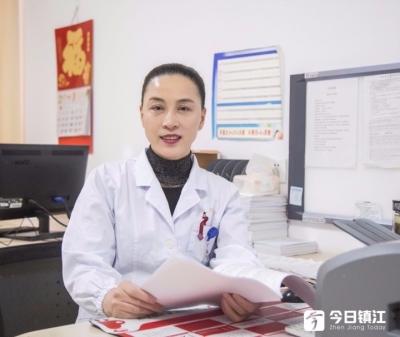 """医教研齐抓,提升女性健康""""护航舰""""续航力"""