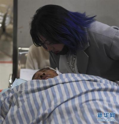 江苏盐城化工厂爆炸已救出31人 应急管理部指导爆炸应急处置