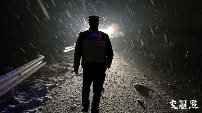 40天春运结束,江苏查处酒驾醉驾6000余起 未发生公路客运死亡事故