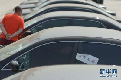 车牌竞价款流向何处?天津市给出明确答案