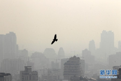 """丹阳两个月开出303万元""""环保罚单"""""""