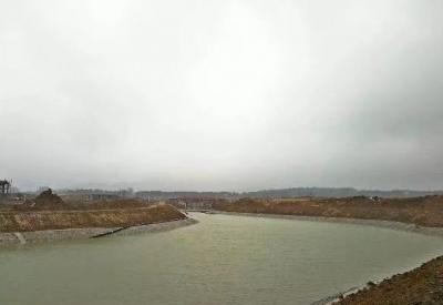 镇江四项目入选2019年江苏省重点旅游项目