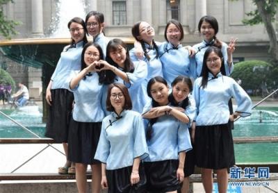定了!21所高校在江苏进行综合评价录取改革试点