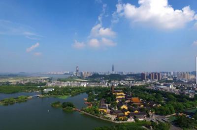 3月镇江大气污染防治攻坚 市生态环境局进行交叉执法