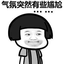 韩国一九旬老人要离婚,原因让工作人员哭笑不得