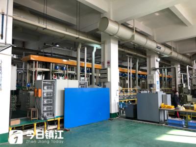激励约束并重!江苏省国资委出台文件强化企业安全生产和环境保护