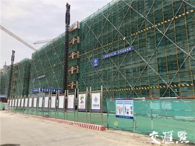 18个项目进入江苏省2019年度首批PPP项目库,总投资387.09亿元
