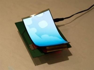 三星回应折叠屏手机断屏:部分用户撕掉保护层导致损坏
