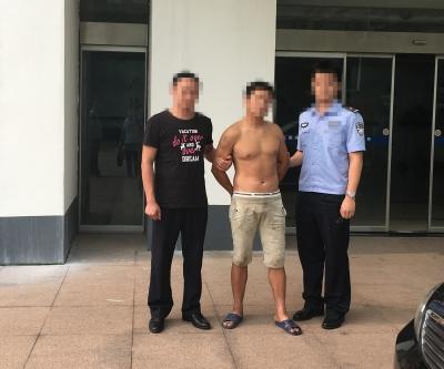 从嫌犯一句话切入,长航公安镇江分局打掉一个水上涉黑犯罪团伙