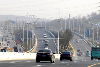 一季度,12345城市综合类投诉量最多 谏辛公路相关诉求有60位市民反映