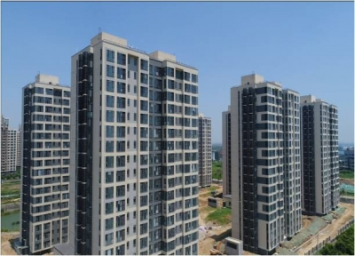 厉害了!镇江建成省建筑产业现代化示范市