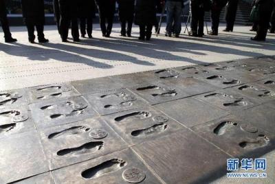 五千人为南京大屠杀幸存者捐款 将用于医疗补助等