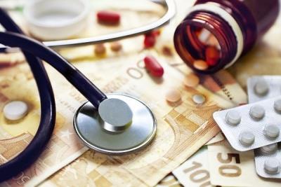 4月1日起,又有国产靶向药大幅降价,患者负担减少了