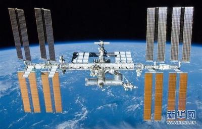 中国空间站科学设施研制进展顺利 可支持数百项太空实验