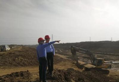 新孟河延伸拓浚工程计划今年12月底前全线通水