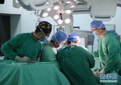 器官移植生命接力,15小时12个生命重获新生