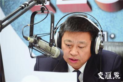 """让法治与群众走得更近!江苏开展""""4·8司法日""""联动服务宣传"""