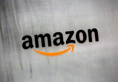 亚马逊中国:7月18日停止为第三方卖家提供服务