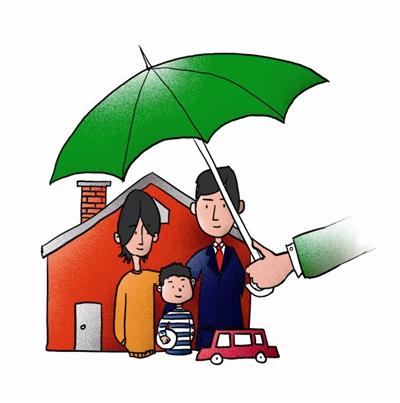 邀请社会各界担任客服督导员 镇江新华保险全面提升客户服务满意度