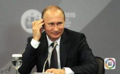 俄罗斯将派飞机去美国和波兰空中做这件事……