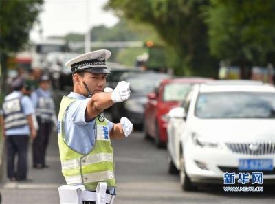 镇江交警今年首次曝光因涉毒导致驾证作废人员名单