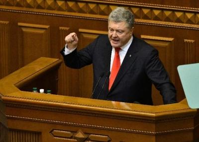 乌克兰宣布乌俄友好条约4月1日到期失效