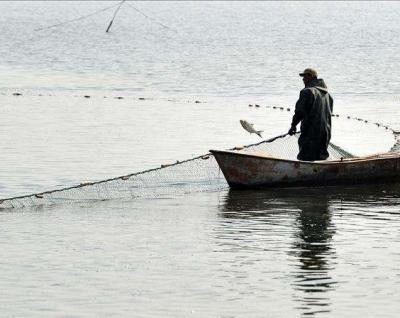 丹阳水产养殖划定禁养区、限养区