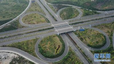一季度江苏交通建设投资高位运行,共完成投资254亿元