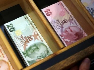 中国外汇储备规模已连续五个月回升,后势怎么看