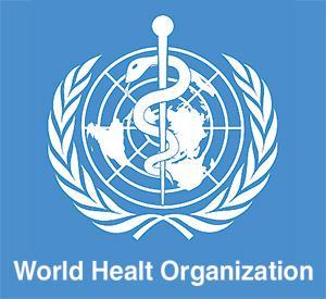 世卫组织:全球四分之一医院不能给患者提供安全卫生饮用水