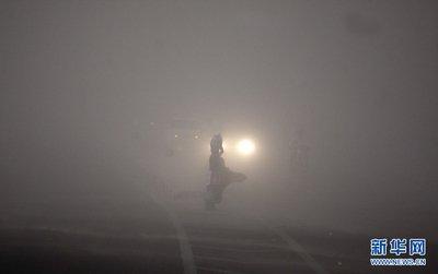 印度极端天气导致死亡人数升至64人